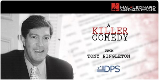 Tony Fingleton http://licensing.halleonard.com.au/blog/2012/10/31-tony-fingleton-over-my-dead-body