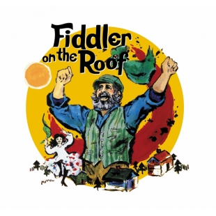 fiddler on the roof libretto pdf
