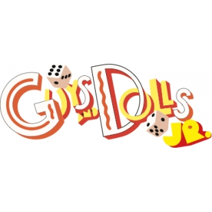 Guys and dolls jr script online store