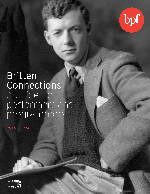 Britten Connections - A Guide for performers and programmers