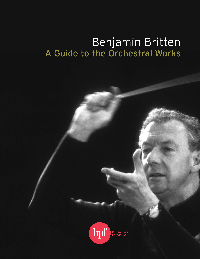 A Guide to the Orchestral Works